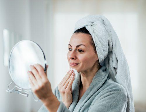 Comment choisir son démaquillant en fonction du type de peau ?